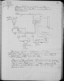 Edgerton Lab Notebook 20, Page 91