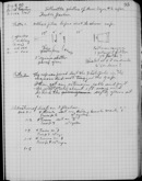 Edgerton Lab Notebook 20, Page 95