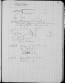 Edgerton Lab Notebook 20, Page 97