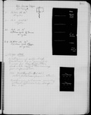Edgerton Lab Notebook 20, Page 107
