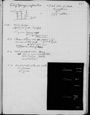 Edgerton Lab Notebook 20, Page 113