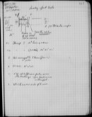 Edgerton Lab Notebook 20, Page 117