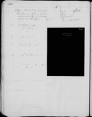 Edgerton Lab Notebook 20, Page 120