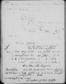 Edgerton Lab Notebook 20, Page 128