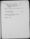 Edgerton Lab Notebook 20, Page 137