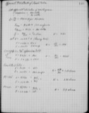 Edgerton Lab Notebook 20, Page 149