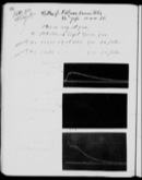 Edgerton Lab Notebook 21, Page 26