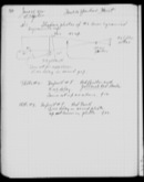 Edgerton Lab Notebook 21, Page 50