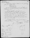 Edgerton Lab Notebook 21, Page 51