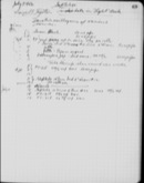 Edgerton Lab Notebook 21, Page 69