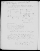 Edgerton Lab Notebook 21, Page 72