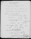 Edgerton Lab Notebook 21, Page 108