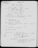 Edgerton Lab Notebook 21, Page 144