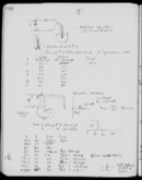 Edgerton Lab Notebook 21, Page 150