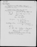 Edgerton Lab Notebook 22, Page 07