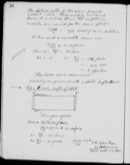 Edgerton Lab Notebook 22, Page 36