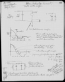 Edgerton Lab Notebook 22, Page 45