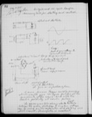 Edgerton Lab Notebook 22, Page 52