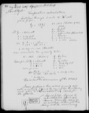 Edgerton Lab Notebook 22, Page 60