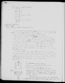 Edgerton Lab Notebook 22, Page 64