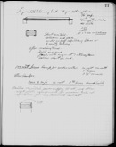 Edgerton Lab Notebook 22, Page 77