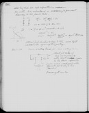 Edgerton Lab Notebook 22, Page 104