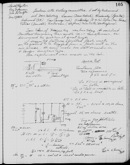 Edgerton Lab Notebook 22, Page 105