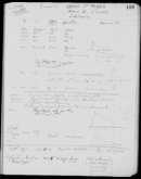 Edgerton Lab Notebook 22, Page 109