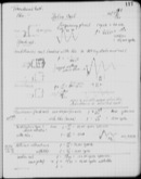 Edgerton Lab Notebook 22, Page 117
