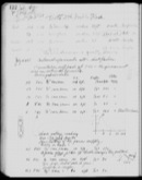 Edgerton Lab Notebook 22, Page 122