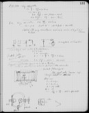 Edgerton Lab Notebook 22, Page 131