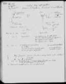 Edgerton Lab Notebook 22, Page 138