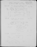 Edgerton Lab Notebook 23, Page 07