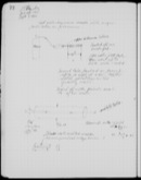 Edgerton Lab Notebook 23, Page 22