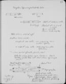 Edgerton Lab Notebook 23, Page 23
