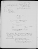 Edgerton Lab Notebook 23, Page 24