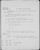 Edgerton Lab Notebook 23, Page 41