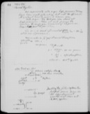 Edgerton Lab Notebook 23, Page 44