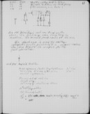 Edgerton Lab Notebook 23, Page 47