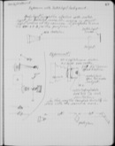 Edgerton Lab Notebook 23, Page 49