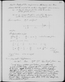Edgerton Lab Notebook 23, Page 51