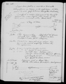 Edgerton Lab Notebook 23, Page 52