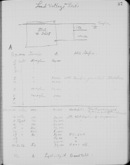 Edgerton Lab Notebook 23, Page 57