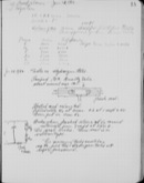Edgerton Lab Notebook 23, Page 75