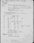 Edgerton Lab Notebook 23, Page 77