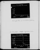 Edgerton Lab Notebook 23, Page 78