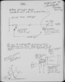Edgerton Lab Notebook 23, Page 99