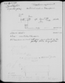 Edgerton Lab Notebook 23, Page 112