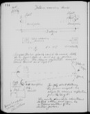 Edgerton Lab Notebook 23, Page 114