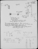 Edgerton Lab Notebook 23, Page 119
